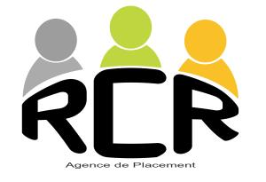Placement RCR